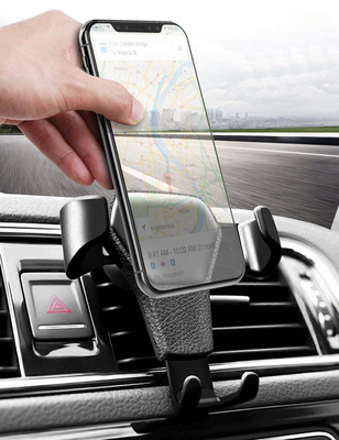 Tendway Smart Car Phone Holder