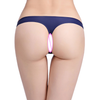 Hot Silk Sexy Women Thongs g string Panties