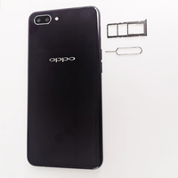 OPPO A5 Original Android Smart Phone 6.2""