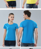 Design Your Own T-shirts Printing Brand Logo Pictures