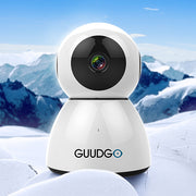 GUUDGO Wi-fi IP Camera