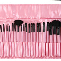 New Women Professional 32 pcs Makeup Brush Set tools