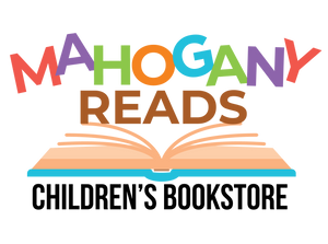 Mahogany Reads Children's Bookstore