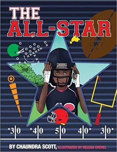 The All-Star