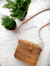 These vegan rattan bags are our specialty, we are located in Bali and directly work with Artisans and also have wholesale rattan purses