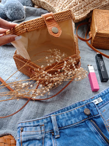 Straw shells bags and purses wholesale rattan with scarf embroidery star Etsy best of amazon and Pinterest. These rattan Pinterest bags are for Christmas gift