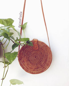 where to get rattan bag | rattan evening bag | rattan envelope bag | rattan bag US