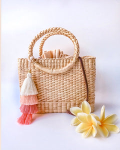 Narak Sea Grass Bag