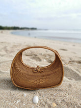 Rattan bag Bali are the best beach bags you want
