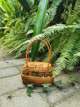 rattan furniture vero beach fl wholesale prices rattan bags and straw handbags with handles white rattan handbag street level