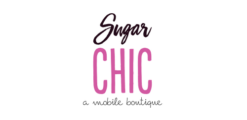 Sugar Chic Mobile Boutique