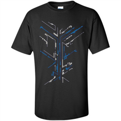 Digital Move T-shirt