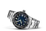 Divers Sixty-Five 36mm