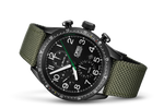 PARADROPPER LT STAFFEL 7 LIMITED EDITION