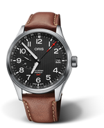 56th Reno Air Races Limited Edition - Swiss Emporium Melbourne