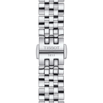 Le Locle Automatic Lady 29mm