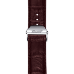 Heritage Navigator Automatic 160th Anniversary COSC