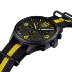 Chrono XL Tour De France Edition