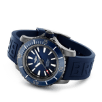 SUPEROCEAN AUTOMATIC 46