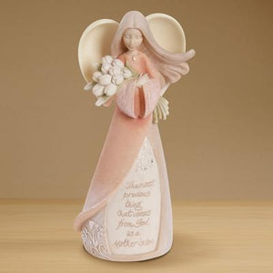 Mother Figurine by Enesco