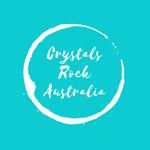 Crystals Rock Australia