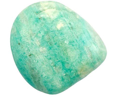 Amazonite - Best Crystals for Mothers  Top 10 Crystals for Mums