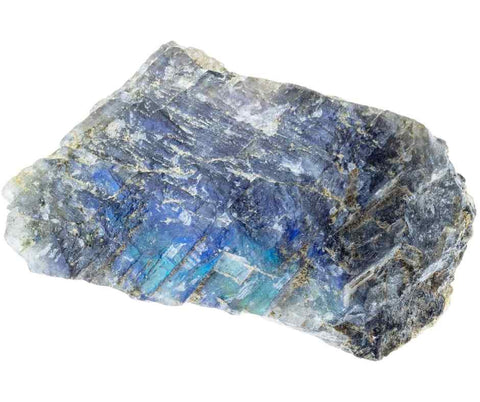 About Crystals Rock Australia