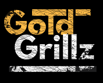 GoldGrillz.org