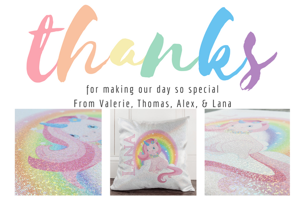 Martial Arts Karate Teenage Youth Pillowcase Cloud Powder Burst - Incandescently - Glitter Sparkle Throw Pillows - Farmhouse Decor