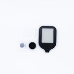 Blood Glucose Level Machine