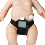 Continuous Insulin Pump
