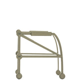 Walking Frame