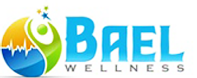 Bael Wellness (UK)