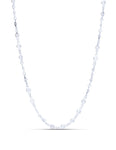 "18"" Diamonds By The Yard - Charles Koll Jewellers"