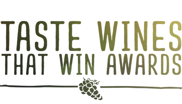 Aldi Winning Wine Awards?! What is going on?!?