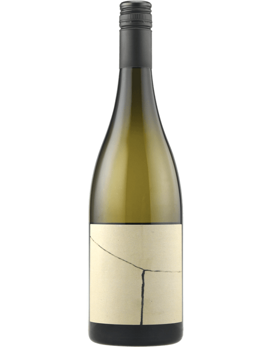 2018 Nocturne 'Single Vineyard' Chardonnay
