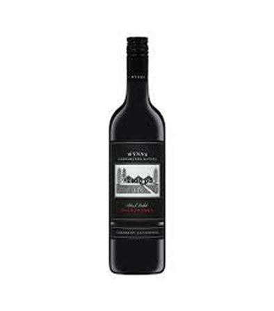 2016 Wynns Black Label Coonawarra Cabernet