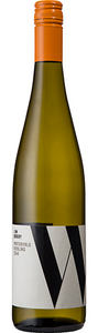 2017 Jim Barry Watervale Riesling