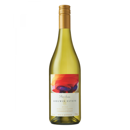 2017 Leeuwin Estate 'Art Series' Chardonnay