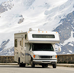Recreational Vehicles-Power Inverter-Pooxtra