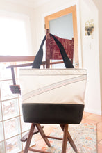 "The ""Ultimate"" Handmade Sail Bag - Made in Maui, Hawaii - West Maui Design Co."