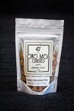 Ono Moa Candies - Handmade Sweets from Maui, Hawaii - Candied Macadamia Nuts