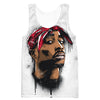 2pac clothing