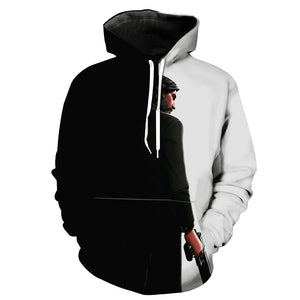 Epic Hoodies