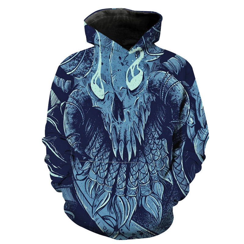 Fortnite Hoodies