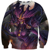 Diablo Apparel