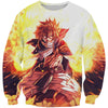 Fairy Tail Apparel