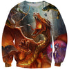 Dungeons and Dragon Clothess