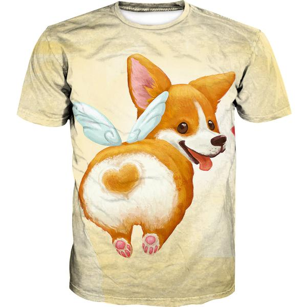 c50b3fa3 Newest Clothing in Anime, Gaming, Fortnite and more – Page 4 ...