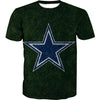 Dallas Cowboys Shirt